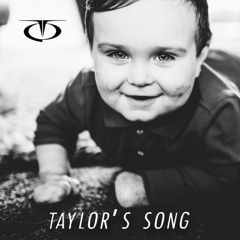 taylor-cover-bw-01